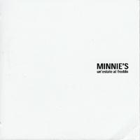Minnie`s - un ´estate al freddo