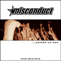 Misconduct - One Last Try