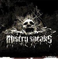 Misery Speaks - S/T