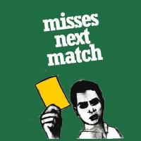 Misses Next Match - Ob Festzelt oder Großraumdisco