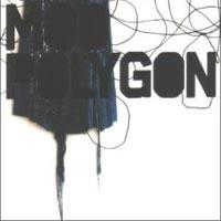 Mob - Polygon