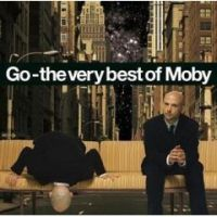 Moby - Go:The Very Best Of Moby