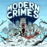 Modern Crimes - S/T