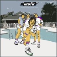 Mofa - Punk Rock Fuck Off