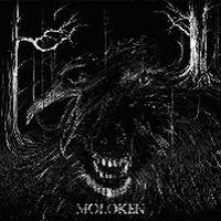 Moloken - S/T [EP]