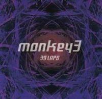 Monkey3 - 39 Laps