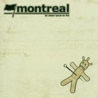 Montreal - Die schönste Sprache der Welt