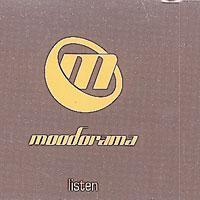 Moodorama - Demo