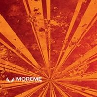 Moreme - Promotional EP