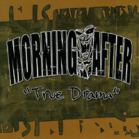 Morning After - True Drama