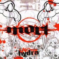 Mort - Hydra