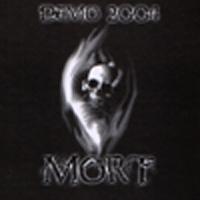 Mort - Demo 2004