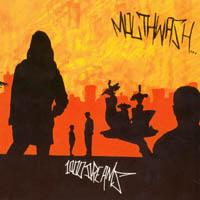 Mouthwash - 1000 Dreams