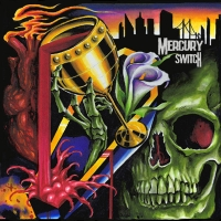 Mercury Switch - If you love me, you\'d take me to the city