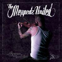 The Muppedz United - Symphony of our Darkest Days
