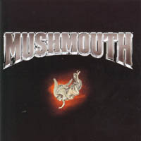 Mushmouth - Lift The Course