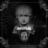 Myra - Myra [EP]