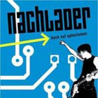 Nachlader - Bock Auf Aphorismen
