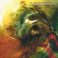 Narcissus - Becoming Leviathan