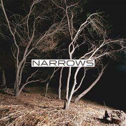 Narrows - Narrows