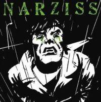 Narziss - Solange das Herz schlägt