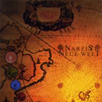 Narziss - Neue Welt