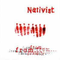 Nativist - From...