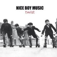 Nice Boy Music - Twist