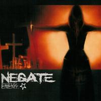 Negate - Enemy