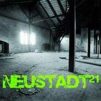 Neustadt 21 - S/T