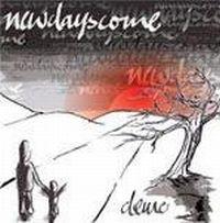 New Days Come - Demo 2006