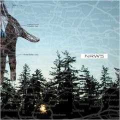 Narrows - New Distances