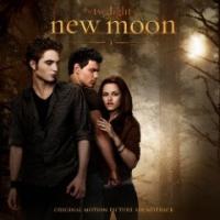 """V/A - Die Twilight Saga: """"New Moon - Biss zur Mittagsstunde"""""""
