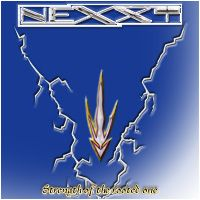 Nexxt - Strength Of The Rootet One