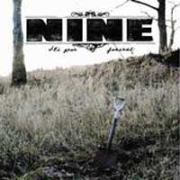 Nine - It\'s your funeral