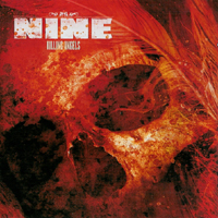 Nine - Killing Angels
