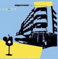 Ninefold - Superstar