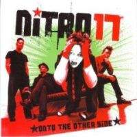 Nitro 17 - Onto the Other Side