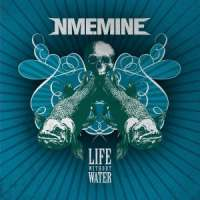 NME Mine - Life Without Water