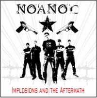 Noanoc - Implosions and Aftermath