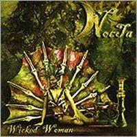 Nocta - Wicked Woman