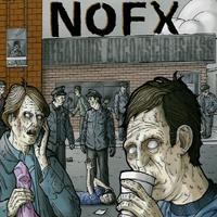 NOFX - Regaining Unconseciousness