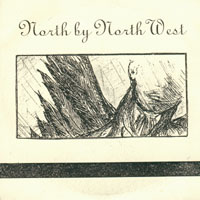 North By Northwest - s/t