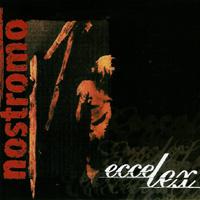 Nostromo - Eccelex