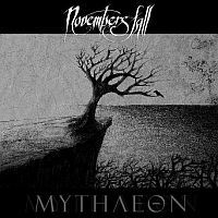 Novembers Fall - Mythaeon