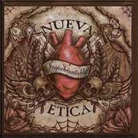 Nueva Etica - Inquebrantable