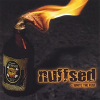 Nuffsed - Ignite The Fuse