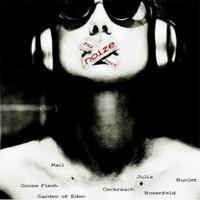 Nu Noize - Volume 1