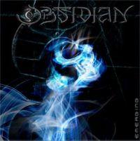 Obsidian - Emerging