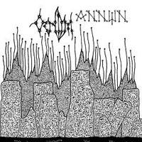 Ocrilim - ANNWN
